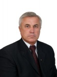 И.И. Никитчук: Все напасти — от власти