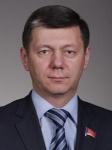 Д.Г. Новиков: Советские праздники от советского прошлого не оторвать!