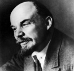 Успеет ли Путин услышать и понять Ленина?