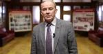 Вячеслав Тетёкин: «Единая Россия» получила чудовищный репутационный удар, а федеральная власть – «отлуп» от народа