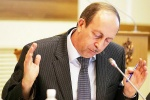 «Морозное дыхание экономического бума»: впервые на всей территории ЕАО введён режим ЧС по отопительному сезону