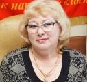 Алла Палькина вновь возглавила Биробиджанское городское отделение КПРФ