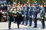 Коммунисты Еврейской автономной области встретили День Победы