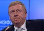 beyvora.ru: Общественное мнение таки заставило Чубайса раскошелиться, а Счетная палата поддержала позицию КПРФ по недопустимости произвольного премирования