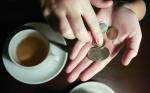 Задолженность по зарплате в России за месяц выросла на 35%