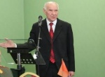 Ю.Ю. Ермалавичюс: Правда о Горбачеве, Ельцине и им подобных