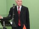 Ю.Ю. Ермалавичюс: Особенности нашей революции