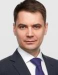 «Кому на Руси жить хорошо». Интервью А.В. Корниенко