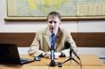 Константин Лазарев: cвободные рыночные отношения - путь к сокращению местного производства