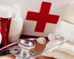 В лабиринте медицинских проблем