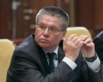 Профессор Катасонов: «Поведение Улюкаева надо квалифицировать как государственное преступление»